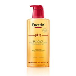 EUCERIN PH5 DUSCHOEL MP